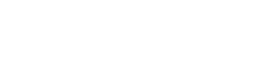 Mensroom Cambridge - The Mensroom Barber – Cambridge Barber
